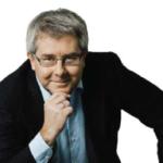 Ryszard Czarnecki, Poseł do Parlamentu Europejskiego
